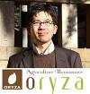 株式会社オリザ 代表取締役 藤井 優