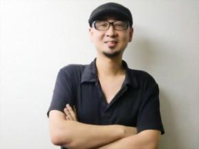 ものづくりインジャパン株式会社 代表取締役 大友 秋美