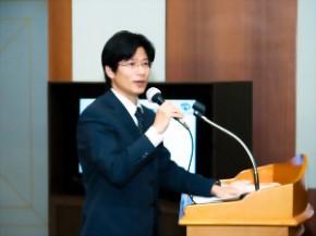株式会社スマートエナジー 代表取締役 大串 卓矢