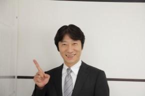 株式会社横浜住販 代表取締役 杉山 忍