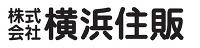 株式会社横浜住販