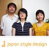 ジャパンスタイルデザイン株式会社 代表 山本 洋平