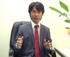 株式会社C60 代表取締役 谷藤 賢一