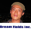株式会社 ドリームフィールズ 代表取締役社長 関口 哲史