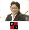 株式会社ドーモ 代表取締役 占部 雅一