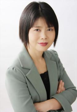 株式会社エコエナジーラボ 代表取締役 善養寺 幸子