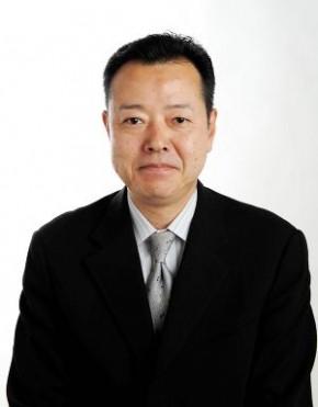 株式会社CIC 代表取締役  真壁 喜久夫