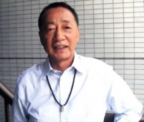 株式会社スーパー・フェイズ 代表取締役社長 木村 幸弘