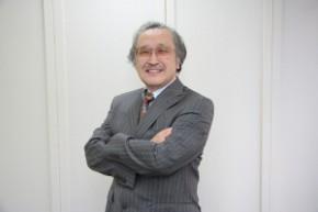 株式会社モデル・ランゲージ・スタジオ (略称:MLS) 代表取締役 太田 雅一