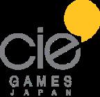 Cie Games Japan 株式会社