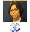 株式会社クロスゲームズ 代表取締役 亀谷 泰