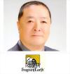 フレグラントアースワールド株式会社 代表取締役社長 桂 章