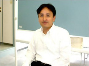RAUL(ラウル)株式会社 代表取締役 江田 健二