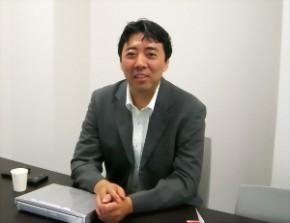 a2network株式会社 代表取締役社長 門田 朗人