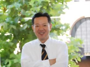 東京中央経営 株式会社 代表取締役 宮澤 猛