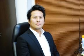 株式会社エコロ・ダイレクト 代表取締役 望月 信久