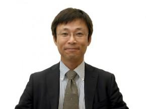 ソフトブレーン株式会社 代表取締役社長 豊田 浩文