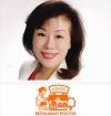 株式会社ゼネラルフード事業スタジオ 代表取締役 石川 幸千代