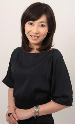 株式会社MIMC 代表取締役 北島 寿