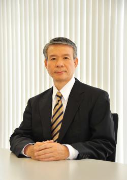 株式会社セゾン保険サービス 代表取締役 松澤 攻臣