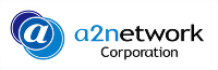 a2network株式会社