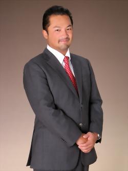 株式会社ブライツコンサルティング 代表取締役社長 高津 竜司