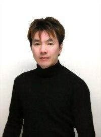 株式会社ECS 代表取締役 Producer 秋吉 勝也