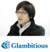 株式会社グランビシャス 代表取締役社長 佐藤 玲雄