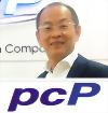 ピーシーフェーズ株式会社 代表取締役社長 吉田 和弘