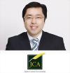 日本中央税理士法人/株式会社日本中央会計事務所 代表取締役 青木 寿幸