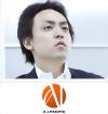 株式会社エーアイパシフィック 代表取締役社長 神谷 知愛