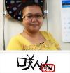 株式会社サキンド 代表取締役 郷 智恵子