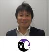 クラウンコンサルティング株式会社 代表取締役社長 島村 正顕