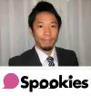 株式会社スプーキーズ 代表取締役社長 西塚 育郎