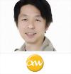 株式会社アパレルウェブ 代表取締役CEO 千金楽 健司