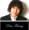 株式会社プレスファクトリー 代表取締役社長 笹野 健