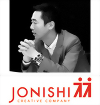 株式会社ジョーニシ 代表取締役 上西 健司