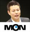MON株式会社 代表取締役 門田 政己