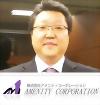 株式会社アメニティコーポレーション 代表取締役 鷲澤 官