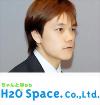 株式会社エイチツーオー・スペース 代表取締役 谷口 允