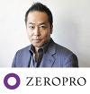 株式会社ZEROプロジェクト 代表取締役 本橋 徹也