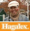 有限会社ハガレックス・ジャパン 代表取締役 平野 豊宏