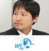 株式会社WEB‐SEED 代表取締役 柿内 祐二