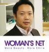 株式会社ウーマンズネット 代表取締役 小笠原 尚久