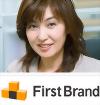 株式会社ファーストブランド 代表取締役 河本 扶美子