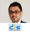 株式会社ドアズ 代表取締役C.E.O 戸田 克己
