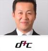 デジタルトランスコミュニケーションズ株式会社 代表取締役 元起 一(もときはじめ)