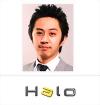 株式会社ハロ 代表取締役CEOCEO 矢野 卓