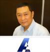 株式会社アリスト 代表取締役 三浦 正司