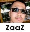 ZaaZ株式会社 代表取締役社長 兼 最高経営責任者 川口 健太郎